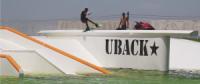 Uback Paradise