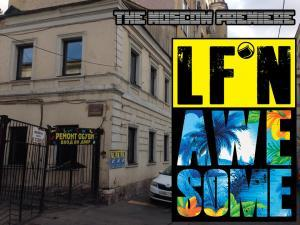 LFN moscow-premiere
