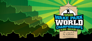 2015 wwa Worlds AL Forsan