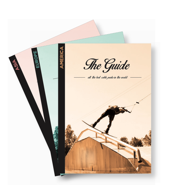 The Guide