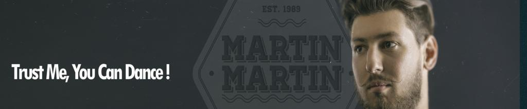 Aheader MartinX2