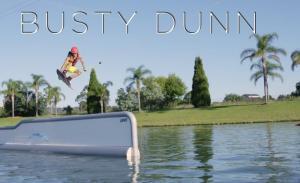 Busty Dunn