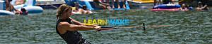 header-learn wake