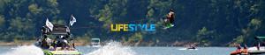 header-lifestyle