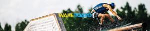 header-wakeboard
