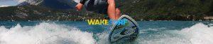 header-wakesurf