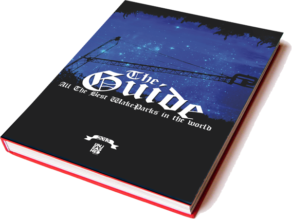 Guide 2015