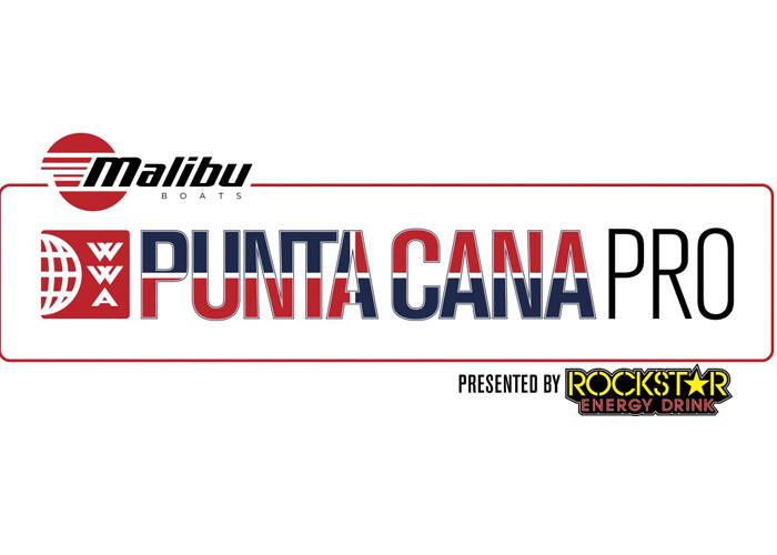 WWA Punta Cana Pro