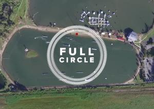 Full Circle ep2