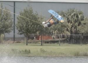 chad forrest revolution cable park