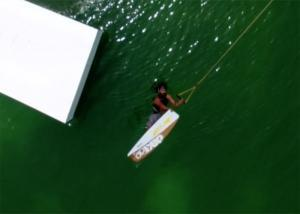 action-wakeboard