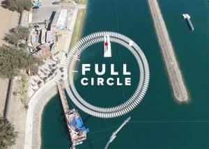full circle ep5