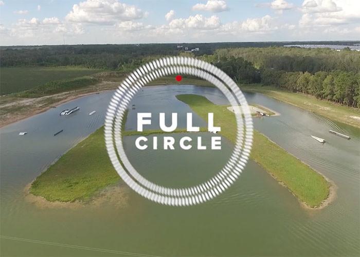 full circle ep6