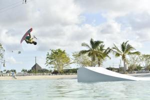 Malibu Punta Cana Pro