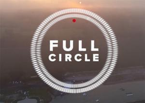 full circle ep7
