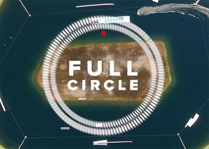 Full Circle ep9