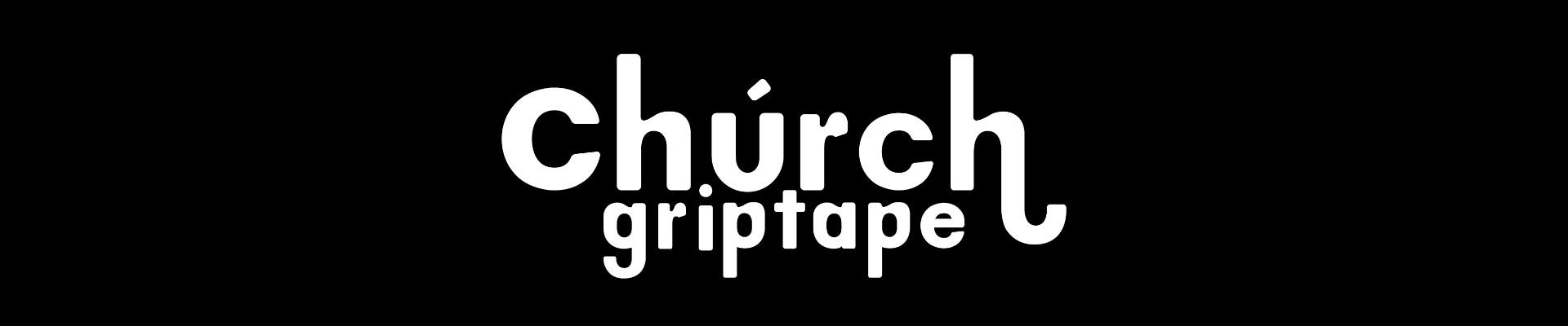 church crip