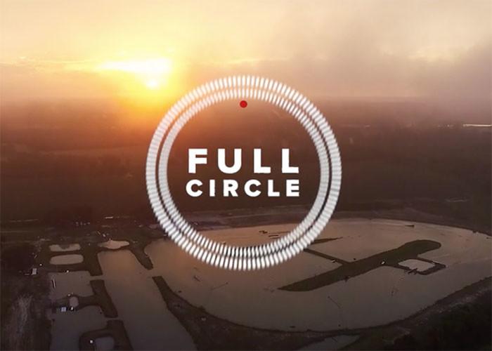 full circle ep11