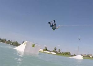 cwc-camsur-watersport-complex-karl-s