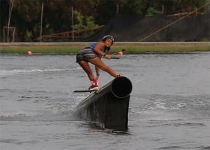 claudia thai wake park