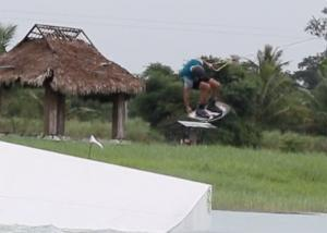 pili-donuts-only-cwc (Camsur Watersport Complex)