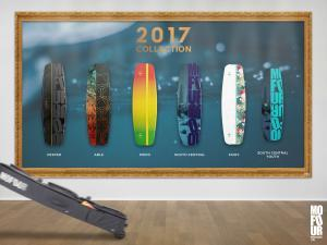 Mofour-2017-collection-ad