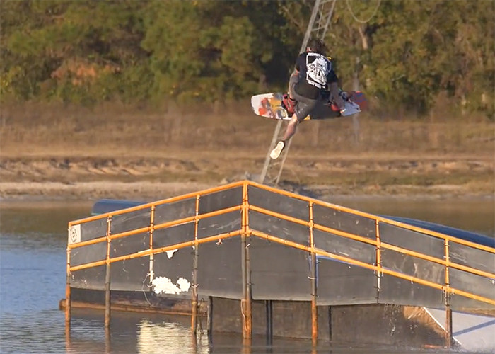 Calvin Miller Minute at Valdosta Wake Compound