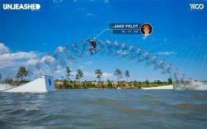 WOO WAKEPARK BATTLE2017WEB
