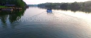 Gordon Harrison SouthTown