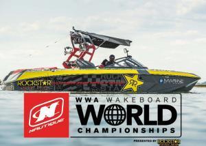 WWA WORLDS 700X500