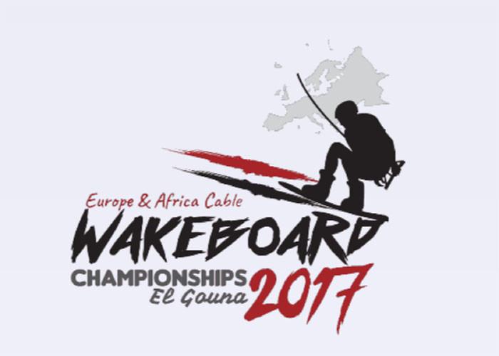 E&A IWWF de Wakeboard & Wakeskate Câble 2017 PROGRAMME