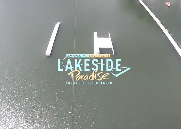lakeside paradise best of 2017