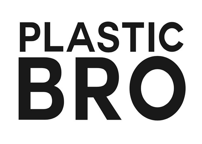 plastic bro issue 75