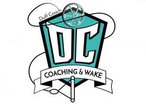 dc coach logo