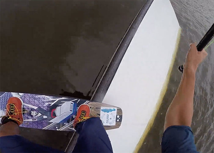 etienne cote boardparks