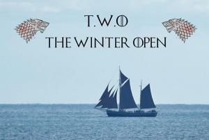 the winter open malamar wake park