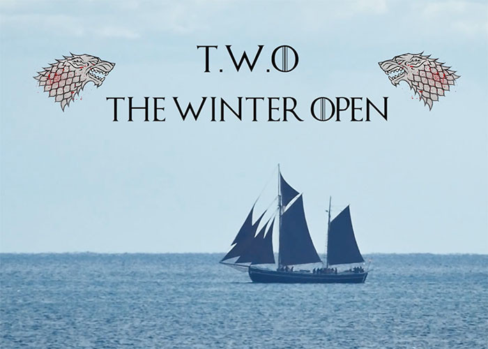 the winter open malamar wake park