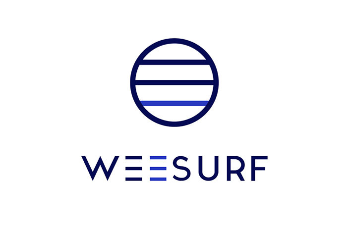 weesurf appli unleashed mag