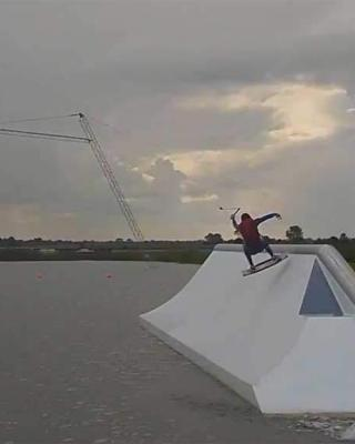 Aesthetic-Wakeskates-James-Harrington