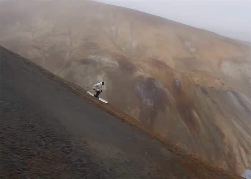 Candide-Thovex-Ski-the-World