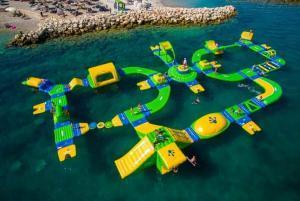 Orlando-Watersports-Complex-new-2018