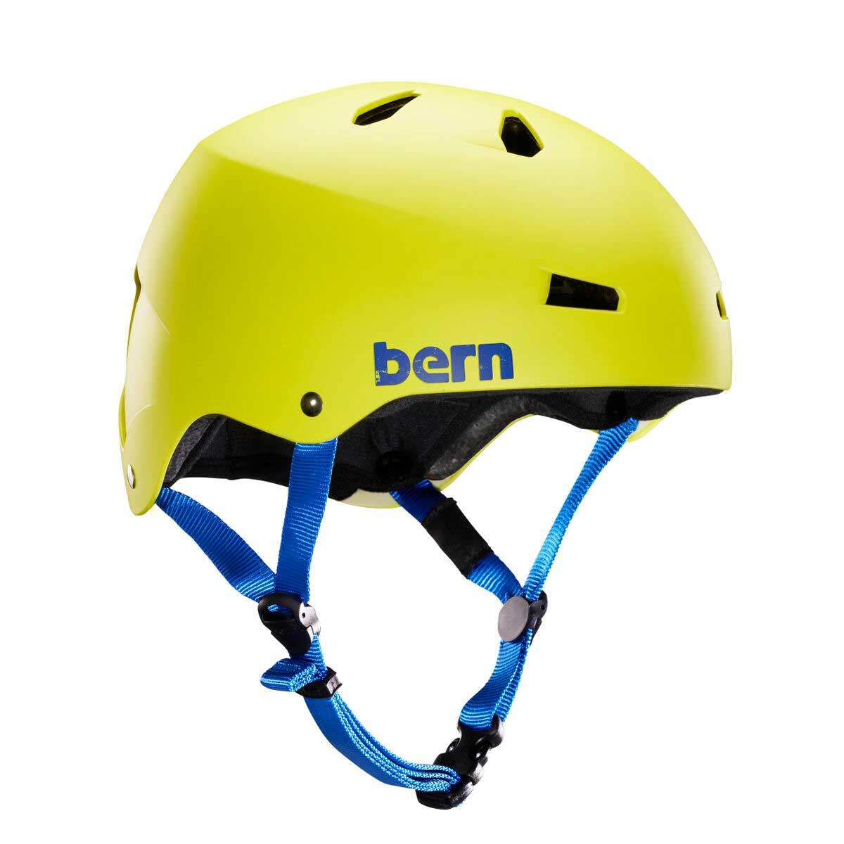 bern-casque-buyers-guide-2018