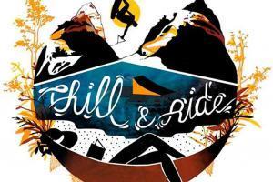 chill&ride-2018