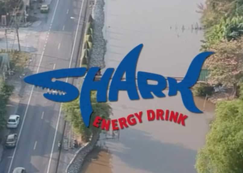 daniel-grant-shark-energy-drink