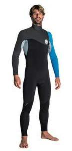 wetsuit-rip-curl-buyers-guide-2018