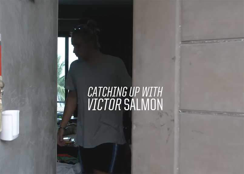 catching-salmon-slingshot-wakeboard