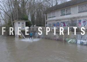 free-spirit-lifeproof