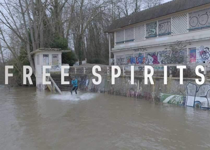 free-spirit-lifeproof