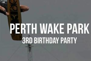 perth-wake-park-birthday
