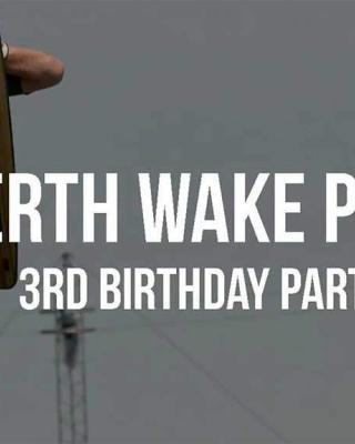 perth-wake-park-birthday